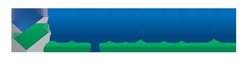 Logo superboard