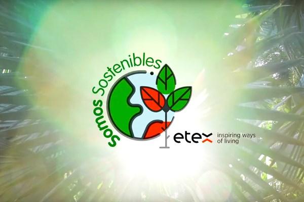 #SerSostenibleEs garantizar el bienestar de todos